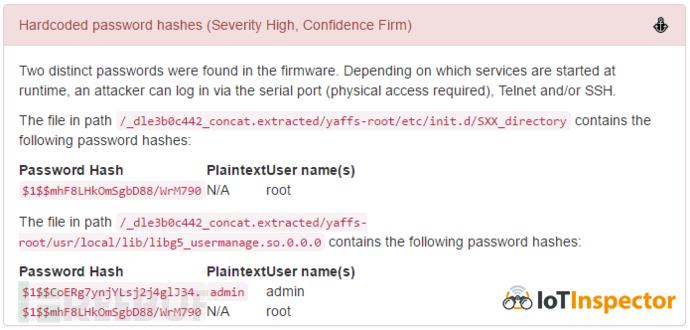 1_results_password_hashes.png