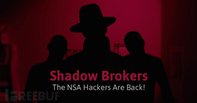 shadow-brokers-nsa-hacking.png