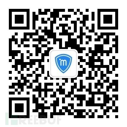 16572734648834438296.jpg