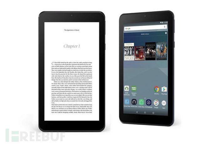 barnes-noble-nook-tablet-7.jpg