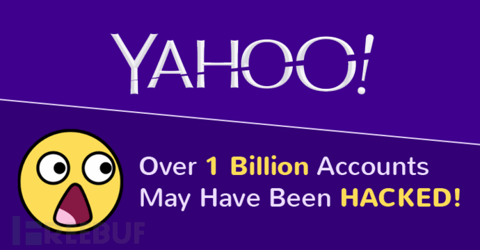 yahoo-data-breach.png