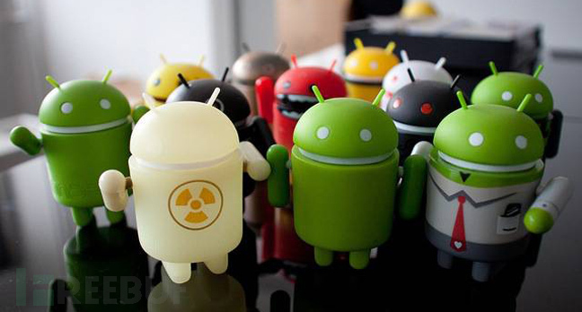 android_toys_648.jpg