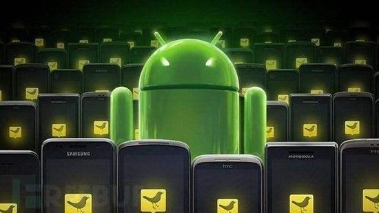 安卓手机.jpg