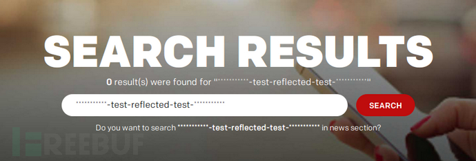 search-value-test-preview.png