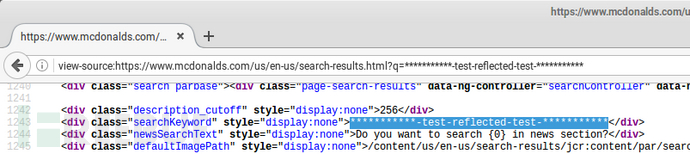 search-value-test-reflected.png