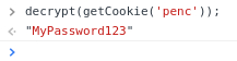 decrypt-get-cookie-penc.png