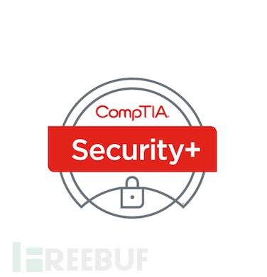 comptia-securityplus.png