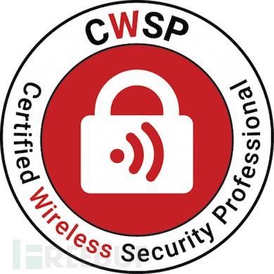 cwsp.png
