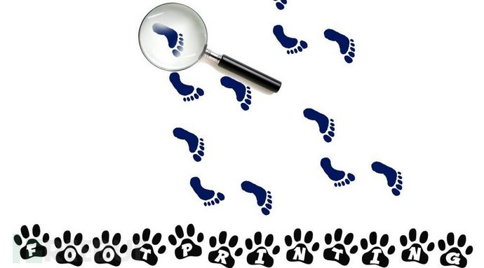 footprinting-e1489725218966.jpg
