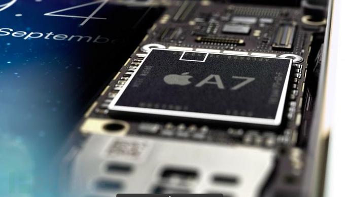Apple-A7-chip-Secure-Enclave-001.jpg
