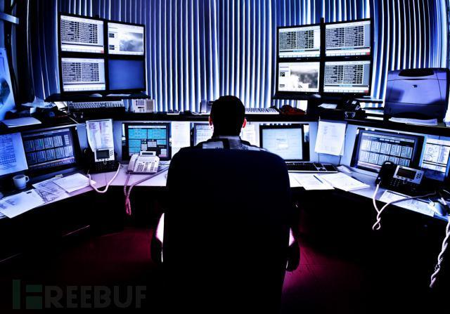 Man-in-control-room.jpg