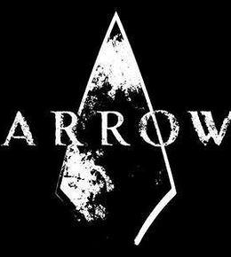 gaearrow