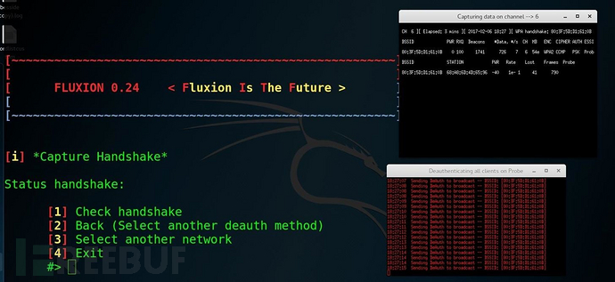 hack-wi-fi-capturing-wpa-passwords-by-targeting-users-with-fluxion-attack.w1456 (11).jpg