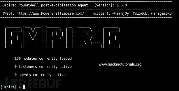 1-Empire-framework.jpg