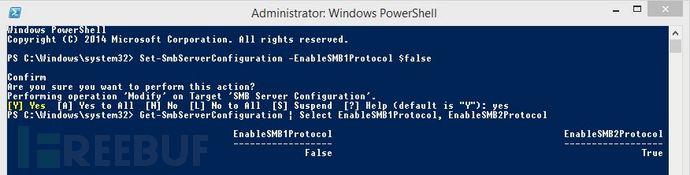 Disable-SMBv1-on-Windows.jpg