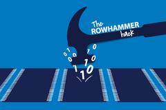 神乎其神的Rowhammer:用比特位翻转实现云虚拟机夺权