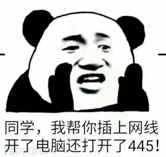 QQ图片20170513093806.jpg