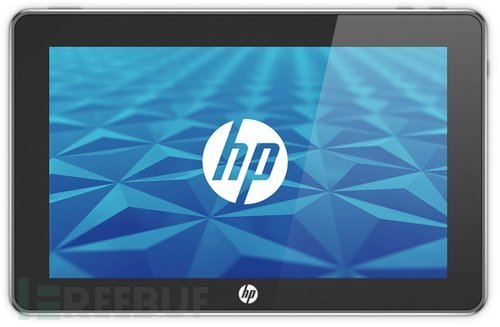 HP .jpg