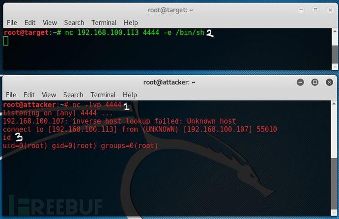 3Netcat-basics-Reverse-shell-5.jpg