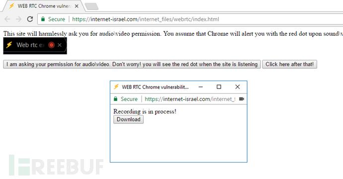 chrome-hacking-news.png