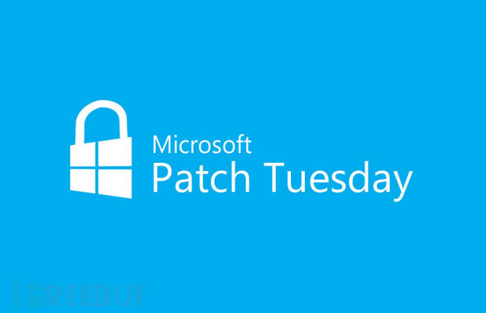 windows8patchtuesday_r1_c1_1.jpg
