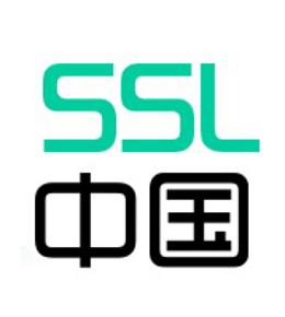 SSLChina