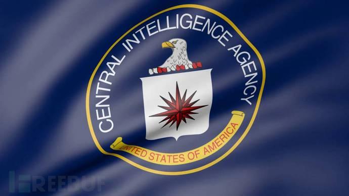 """CIA专攻物理隔离网络的工具""""残忍的袋鼠""""曝光,和震网病毒很相似"""