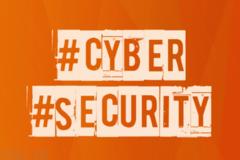 网络安全新前沿:一张图看80家采用人工智能来做安全的公司