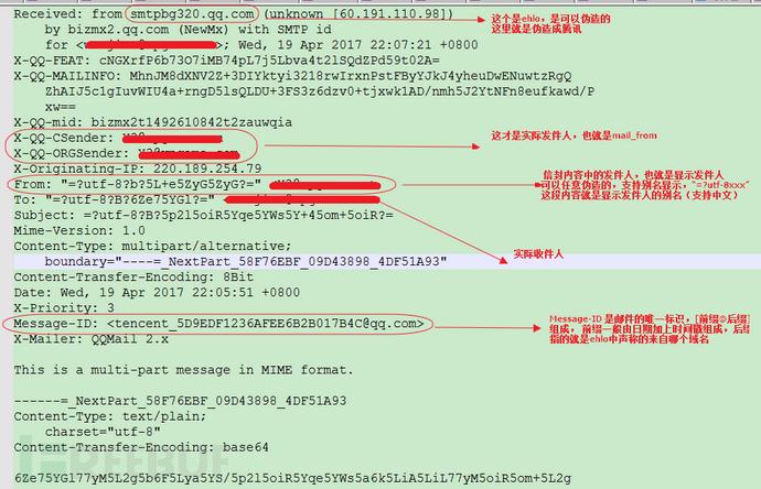 代码分析.png