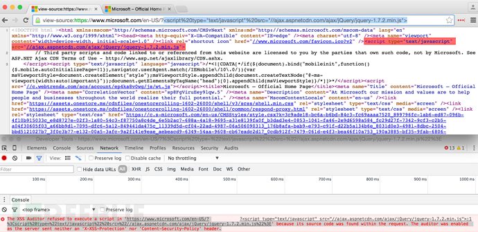 XSS-auditor-in-action.png