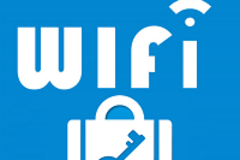 邪恶改装2:用单片机实现一次简单的wifi密码欺骗