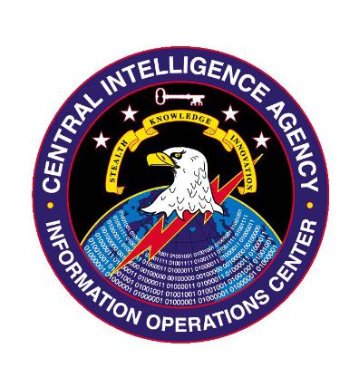 CIA新工具OutlawCountry曝光,可远程监控Linux主机