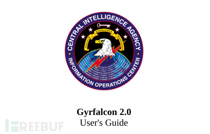 Gyrfalcon.png
