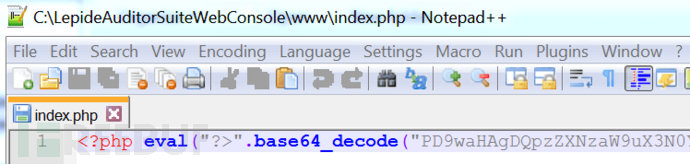 index.php页面的登录功能
