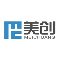 杭州美创科技