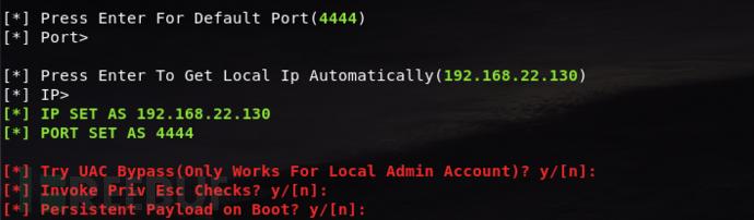 Kali Linux 的克隆-2017-07-16-03-44-08_看图王.png