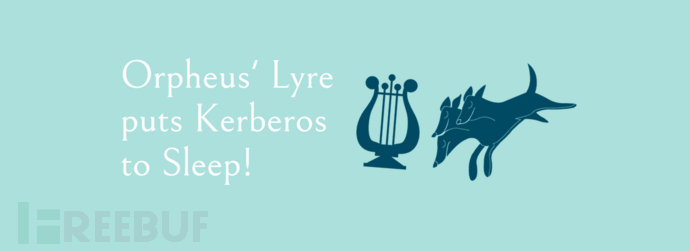 OrpheusLyre.png