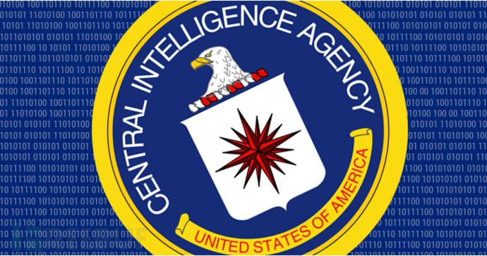 CIA 与 Wikileaks.png