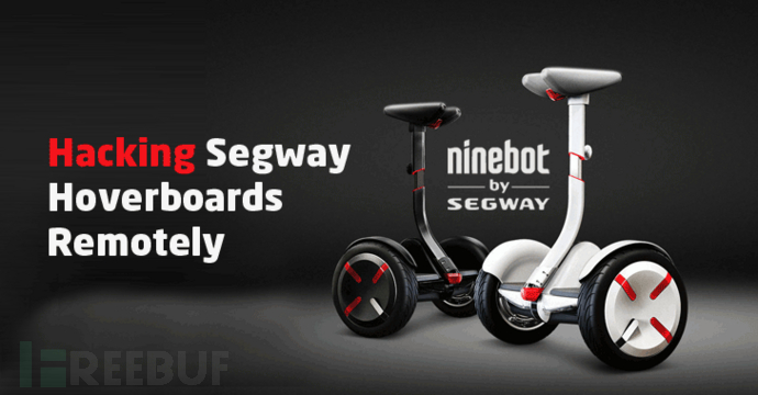 segway-ninebot-minipro-hoverboard-hacking.png