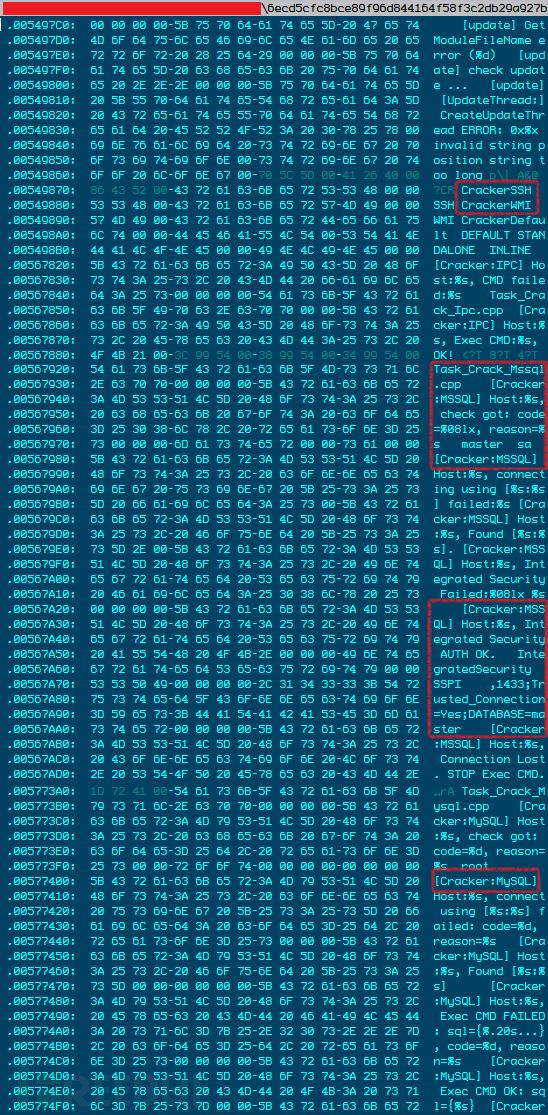 11病毒数据.png