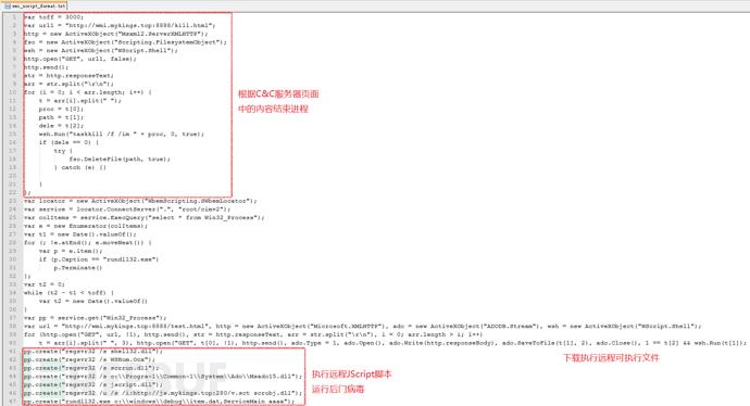 25 漏洞Payload注册的WMI脚本.png