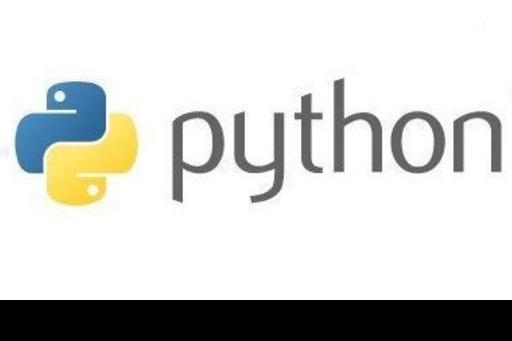 Linux 安装 Python3 解释器以及pipenv虚拟环境