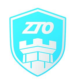 ZTO_Misaki