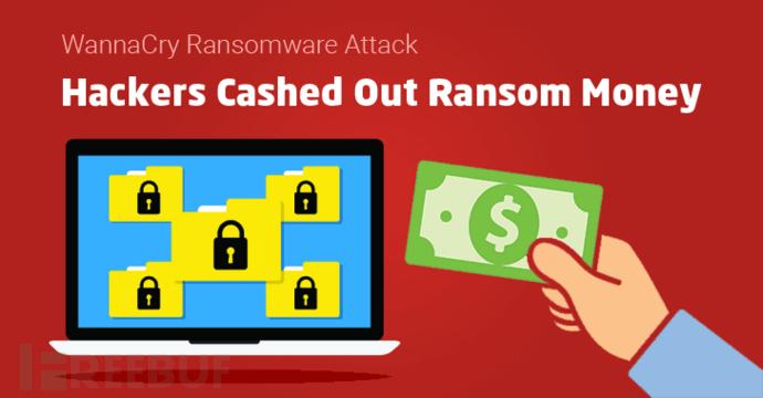wannacry-ransomware-bitcoin-cashout.png