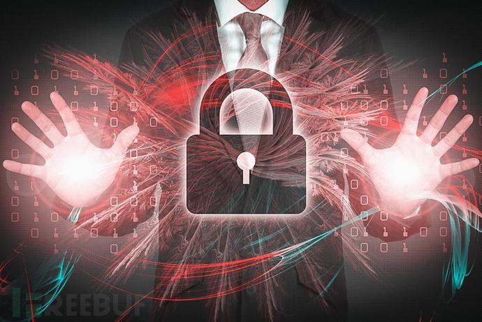 Widespread-ransomware-attack.jpg