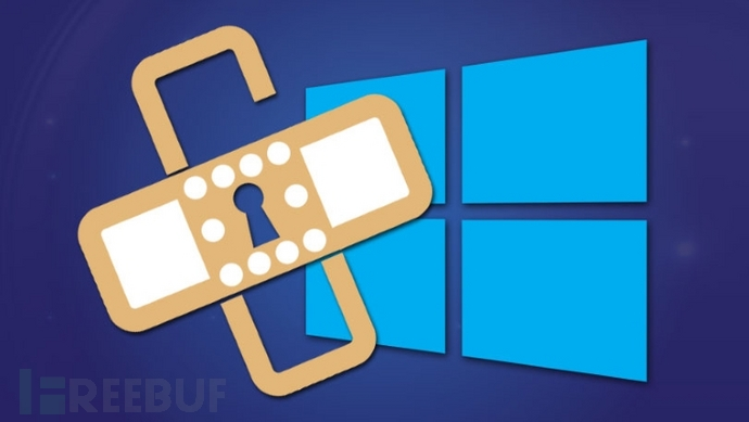 464768-windows-10-ditches-patch-tuesday-for-security-s-sake.jpg