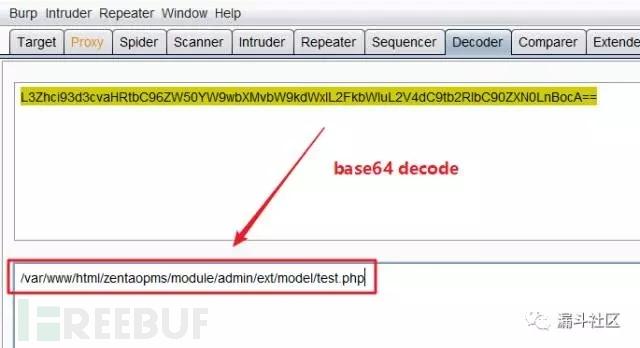 分析 1.webp.jpg