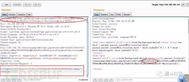 分析3.webp.jpg